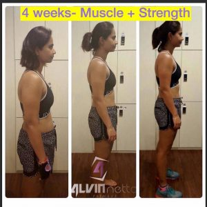 female-4-weeks-muscle-and-strength