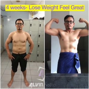 malay-guy-4-weeks-lose-weight-feel-great